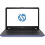 Prijenosno računalo HP 15-bs041nm, 2KE73EA