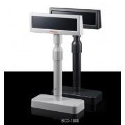 Display BIXOLON BCD1000