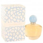Something Blue by Oscar De La Renta Eau De Parfum Spray 3.4 oz