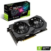 ASUS ROG STRIX GTX1650 SUPER O4G GAMING