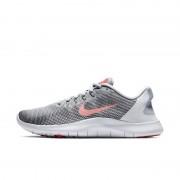 Nike Scarpa da running Nike Flex RN 2018 - Donna - Grigio