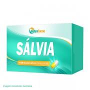 Salvia 300mg 30 Caps