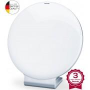 Simulátor slnečného svetla Beurer TL 50 (Svetelná terapia)