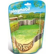 TARC ZOO Playmobil