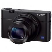 Sony compact camera RX100 MARK III