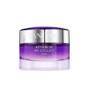 Creme Facial Lancôme Anti-Idade Noturno Rénergie Multi-Lift 50 ml
