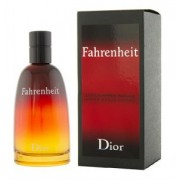 Fahrenheit Dior After Shave Lotion 50 ml