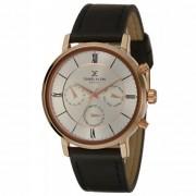 DANIEL KLEIN DK10738-3 Мъжки Часовник