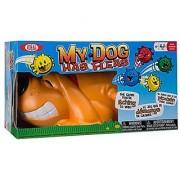 Ideal My Dog Has Fleas Game