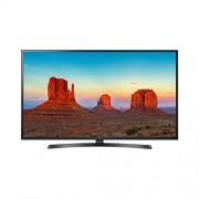 LG Televisin LED 55UK6250PUB 55 Pulgadas 4K HDR Smart TV