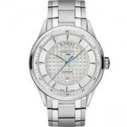 Мъжки часовник Roamer, Superior Day Date, 508293 41 15 50