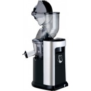 Slow juicer Rohnson R458, 250W
