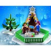 Playmobil 4885 - Scène De La Nativité