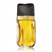 Knowing - Estee Lauder 75 ml EDP SPRAY*