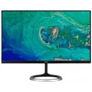 "Monitor PLS LED Acer 23.8"" ED246Ybix, Full HD (1920 x 1080), VGA, HDMI, 75 Hz (Negru)"