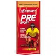 Enervit Presport