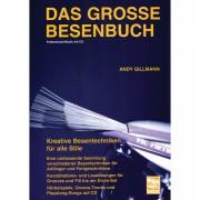 Leu Das Grosse Besenbuch Lehrbuch
