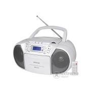 Radio CD Sencor SPT 3907 W Bluetooth MP3/SD/USB/AUX