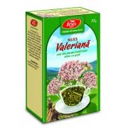 CeaiRadacina de Valeriana, punga 50 grame