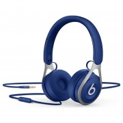 AURICULARES BEATS EP ON-EAR HEADPHONES AZUL - ML9D2ZM/A