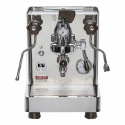 "Lelit Coffee machine LELIT ""Bianca PL162T"""