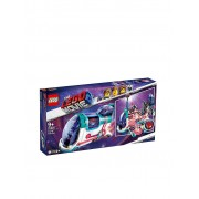 Lego The Lego Movie 2 - Pop-Up-Party-Bus 70828