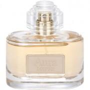Loewe Aura Loewe Eau de Parfum para mulheres 40 ml
