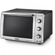 Cuptor electric Delonghi SfornaTutto Maxi EO32852, 2200W, 32l, Argintiu