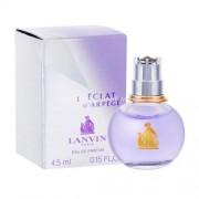 Lanvin Eclat D´Arpege 5ml Eau de Parfum за Жени