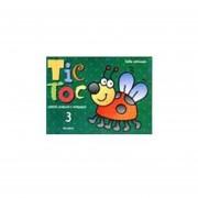 Tic Toc 3