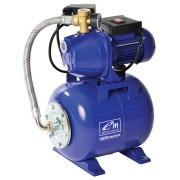 Hidrofor WPEm 3402/20 G