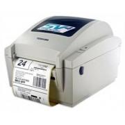 Toshiba TEC SV4D Tecnología: Termica Directa - Velocidad: Hasta127 mm/seg - Anchura Impresión: 108 mm - Longitud Impresión: 609,