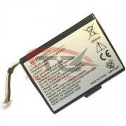 Acumulator Getac PS 535