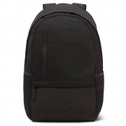 24L Cotton Backpack
