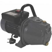 Pompa autoamorsanta cu corp de fonta 600W, Wasserkonig WK3-35_N