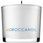 Moroccanoil Candle (200gr)