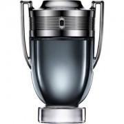 Paco Rabanne Perfumes masculinos Invictus Intense Eau de Toilette Spray 100 ml