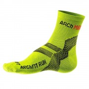 arch-max Calcetines Arch-max Archfit Run