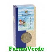 Condiment Amestec Peste A LA Sven BIO 35gr Sonnentor