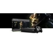 Xbox One X 1 TB-console - Fallout 76-bundel