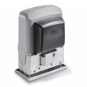 Motor automatizare poarta culisanta CAME BKE-2200, 230 V, 2200 Kg, 13 m
