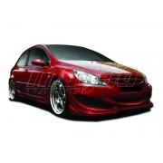 Peugeot 307 Body Kit Stalker