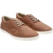 Call It Spring Sneakers For Men(Brown)