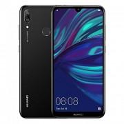 Huawei Y7 2019 DUB-LX21 (черен)