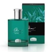 Helan ELEMI Eau de Parfum 50 ml