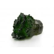 Figurina pentru ceremonia ceaiului - Leguma (cod F15)