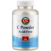 KAL C Powder, Acid-Free - 227 g
