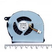 Cooler Laptop Hp Compaq Presario CQ62 varianta 2