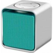 Boxa portabila Bluetooth Rapoo A300 Verde