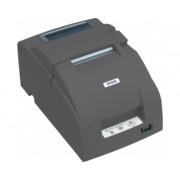 EPSON TM-U220B-057 serijski/Auto cutter POS štampač